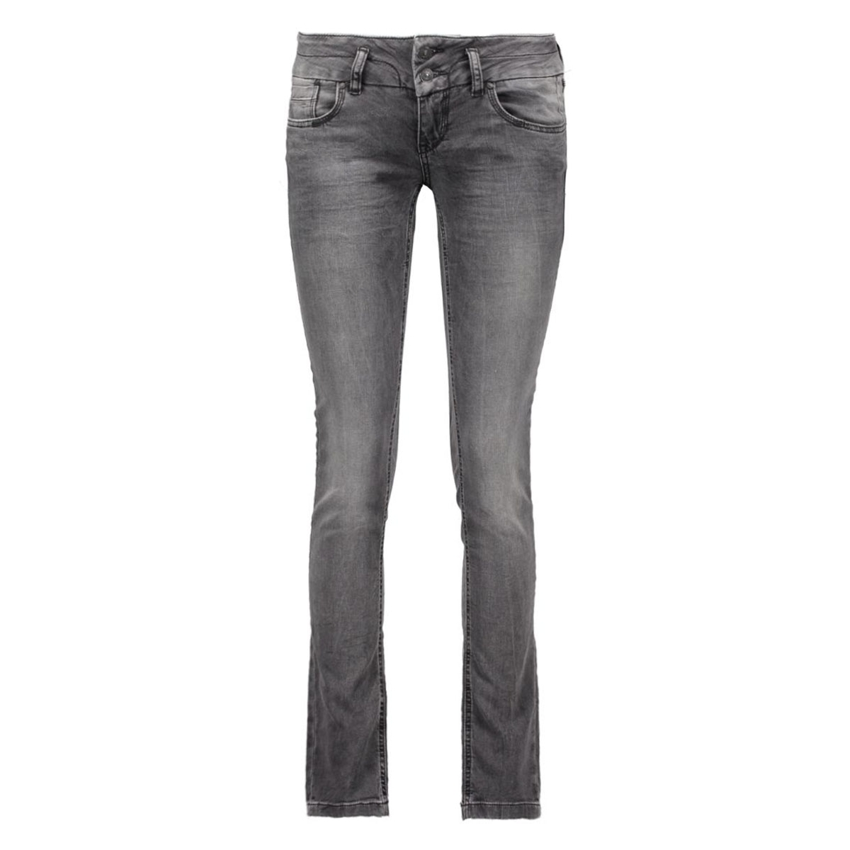 100950618.13575 zena ltb jeans crey cloud wash