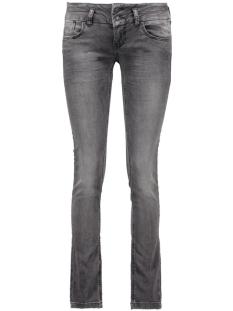 LTB Jeans 100950618.13575 ZENA Crey Cloud Wash