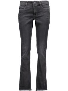 Mac Jeans DREAM 5401 90 0355L 16 D925