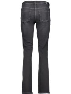 dream 5401 90 0355l 16 mac jeans d925