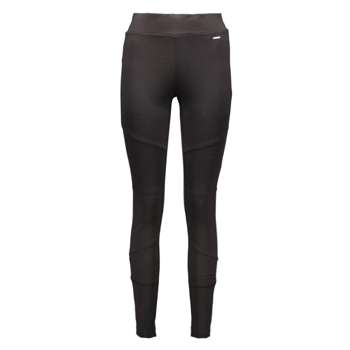 vmstronger nm biker legging dnm a 10163079 vero moda legging black