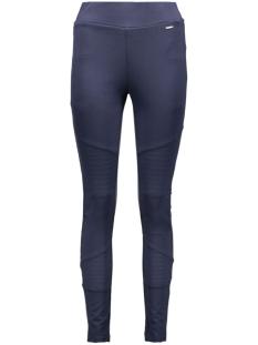 vmstronger nm biker legging dnm a 10163079 vero moda legging navy blazer