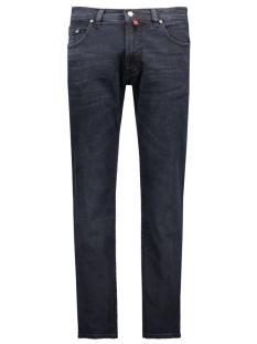 Pierre Cardin Jeans DEAUVILLE 3196 7350.66