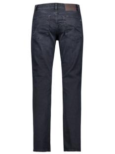 deauville 3196 pierre cardin jeans 7350.66