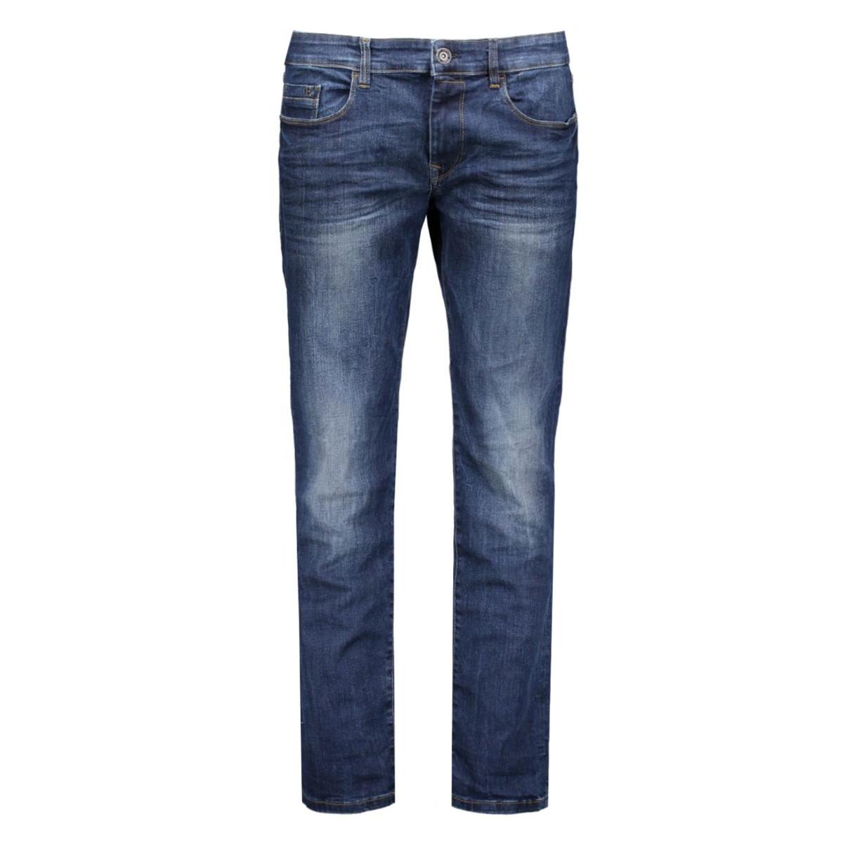 096ee2b015 esprit jeans e902