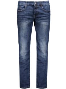 Esprit Jeans 096EE2B015 E902
