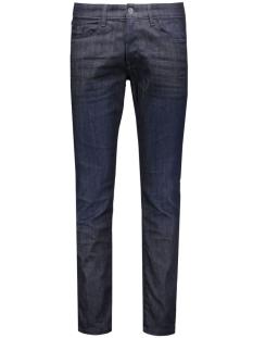 Esprit Jeans 096EE2B015 E900