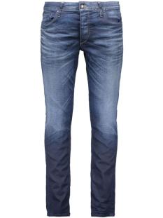 Jack & Jones Jeans JJITIM JJORIGINAL JOS 819 NOOS 12111171 Blue Demin