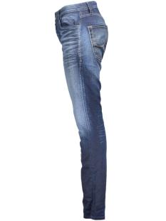 jjitim jjoriginal jos 819 noos 12111171 jack & jones jeans blue demin