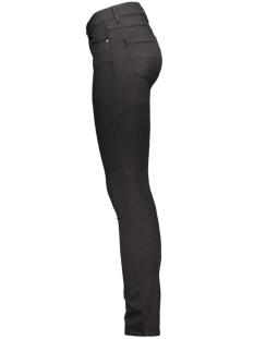 onlelena reg skinny pant noos 15120117 only broek black