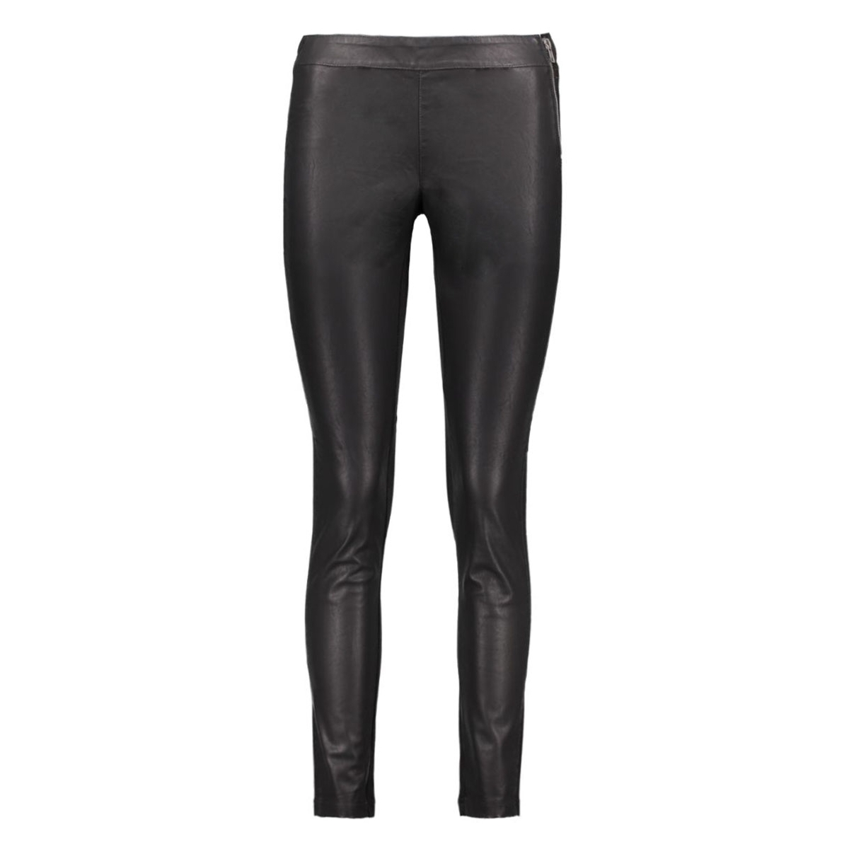 objjasmin pu leggins 23023383 object legging black
