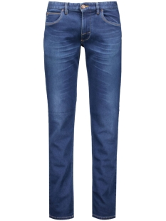 State of Art Jeans 6081537534 5900