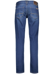 6081537534 state of art jeans 5900