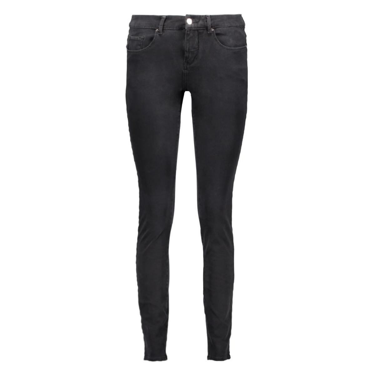 skinny 2397 90 0176l 16 mac jeans d904