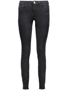 Mac Jeans SKINNY 2397 90 0176L 16 D904