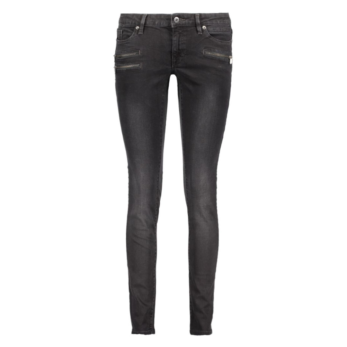 096cc1b029 edc jeans c911