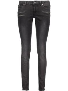 EDC Jeans 096CC1B029 C911