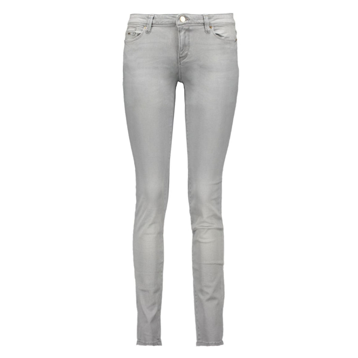 086eo1b007 esprit collection jeans e922