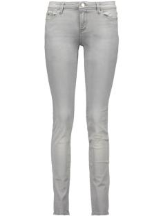 Esprit Collection Jeans 086EO1B007 E922