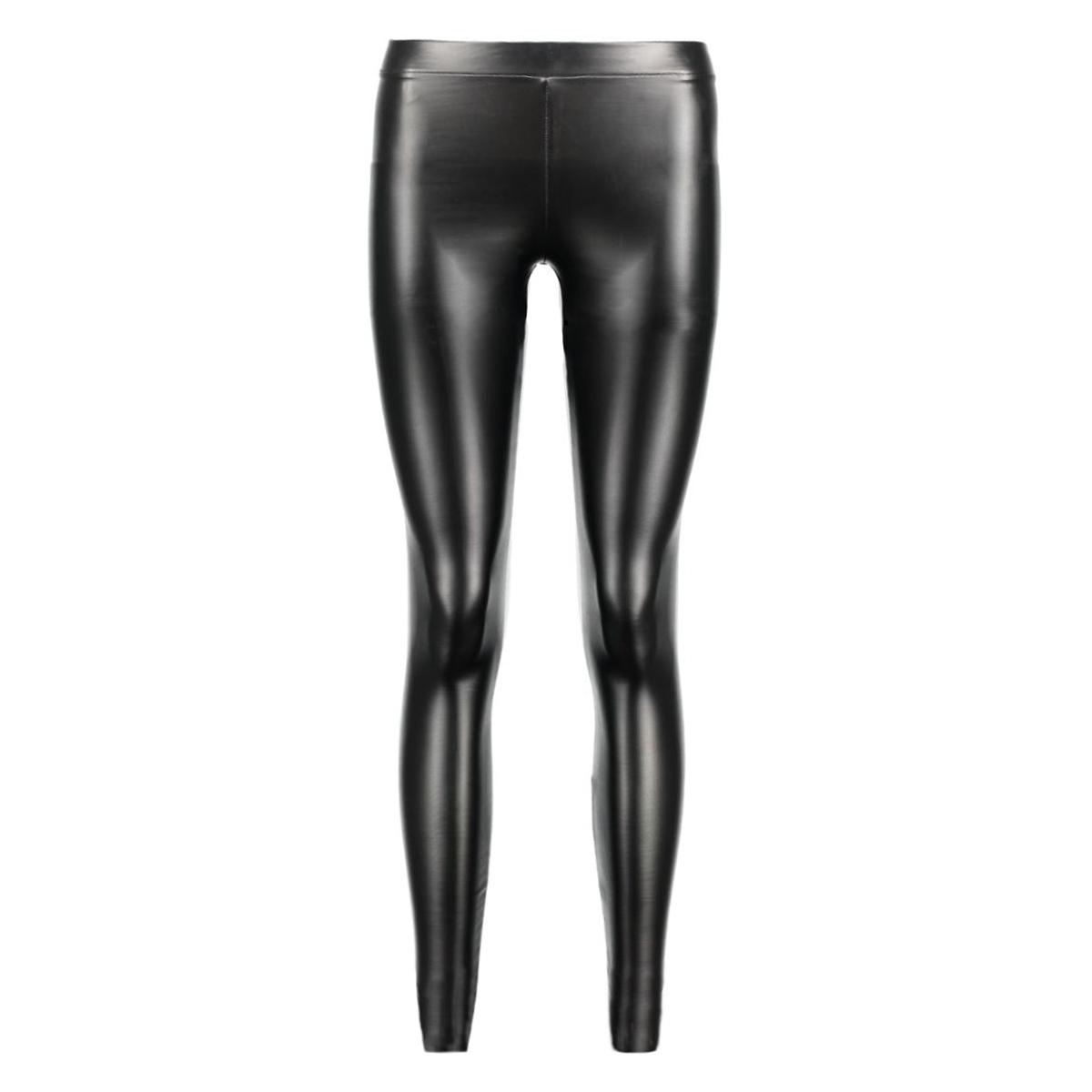 jdylaila black leggings 5 jrs 15123666 jacqueline de yong legging black