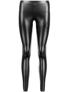 Jacqueline de Yong Legging JDYLAILA BLACK LEGGINGS 5 JRS 15123666 black
