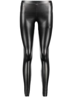 Jacqueline de Yong Legging JDYLAILA BLACK LEGGINGS 5 JRS 15123666 black