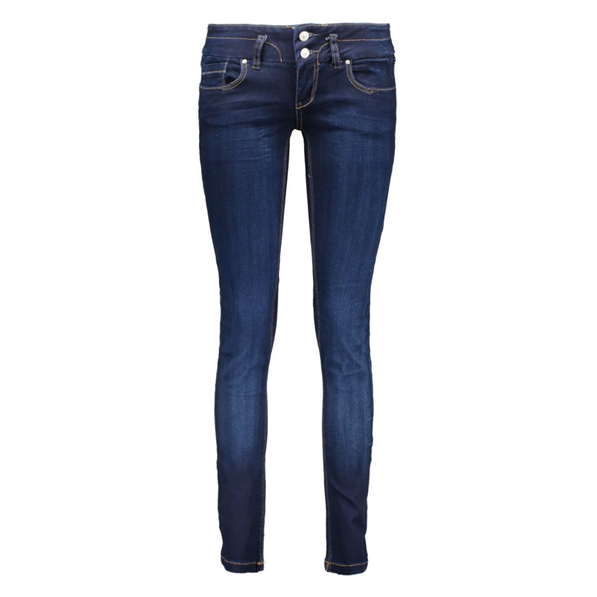 100950618.12585 ltb jeans aceline wash
