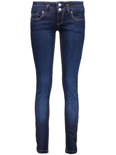 LTB Jeans 100950618.12585 Aceline Wash