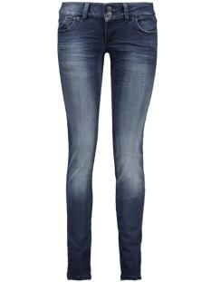 LTB Jeans 10095065.13617 Rosine