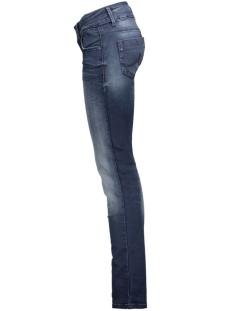 10095065.13617 ltb jeans rosine