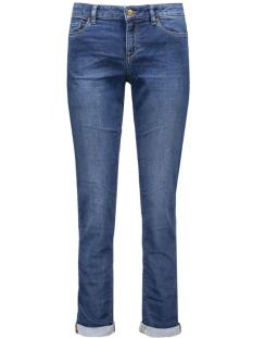 Esprit Jeans 096EE1B017 E901