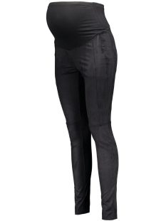 MLUMO LEGGING 20006396 Black