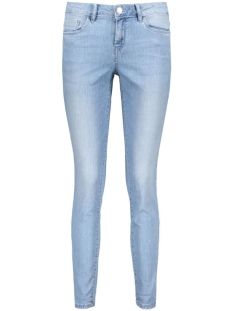Tom Tailor Jeans 6205330.09.75 1097