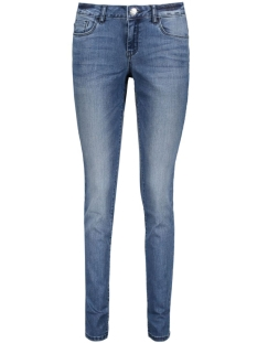 Tom Tailor Jeans 6205670.09.75 6165