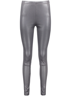 DEPT Legging 34001061 80202