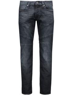 EDC Jeans 096CC2B008 C901