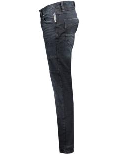 096cc2b008 edc jeans c901