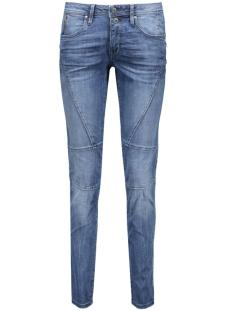 EDC Jeans 086CC1B034 C902