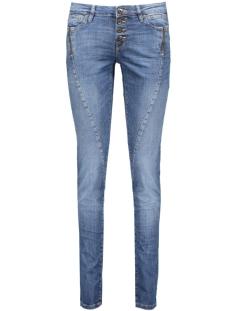 EDC Jeans 096CC1B017 C902
