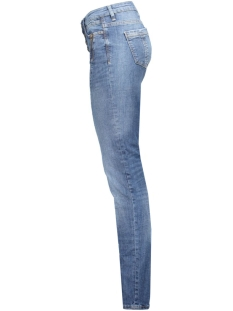 096cc1b017 edc jeans c902