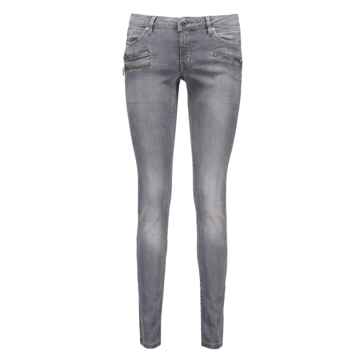 096cc1b032 edc jeans c922