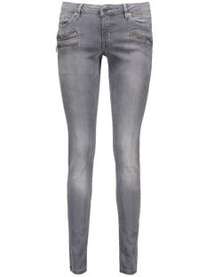 EDC Jeans 096CC1B032 C922