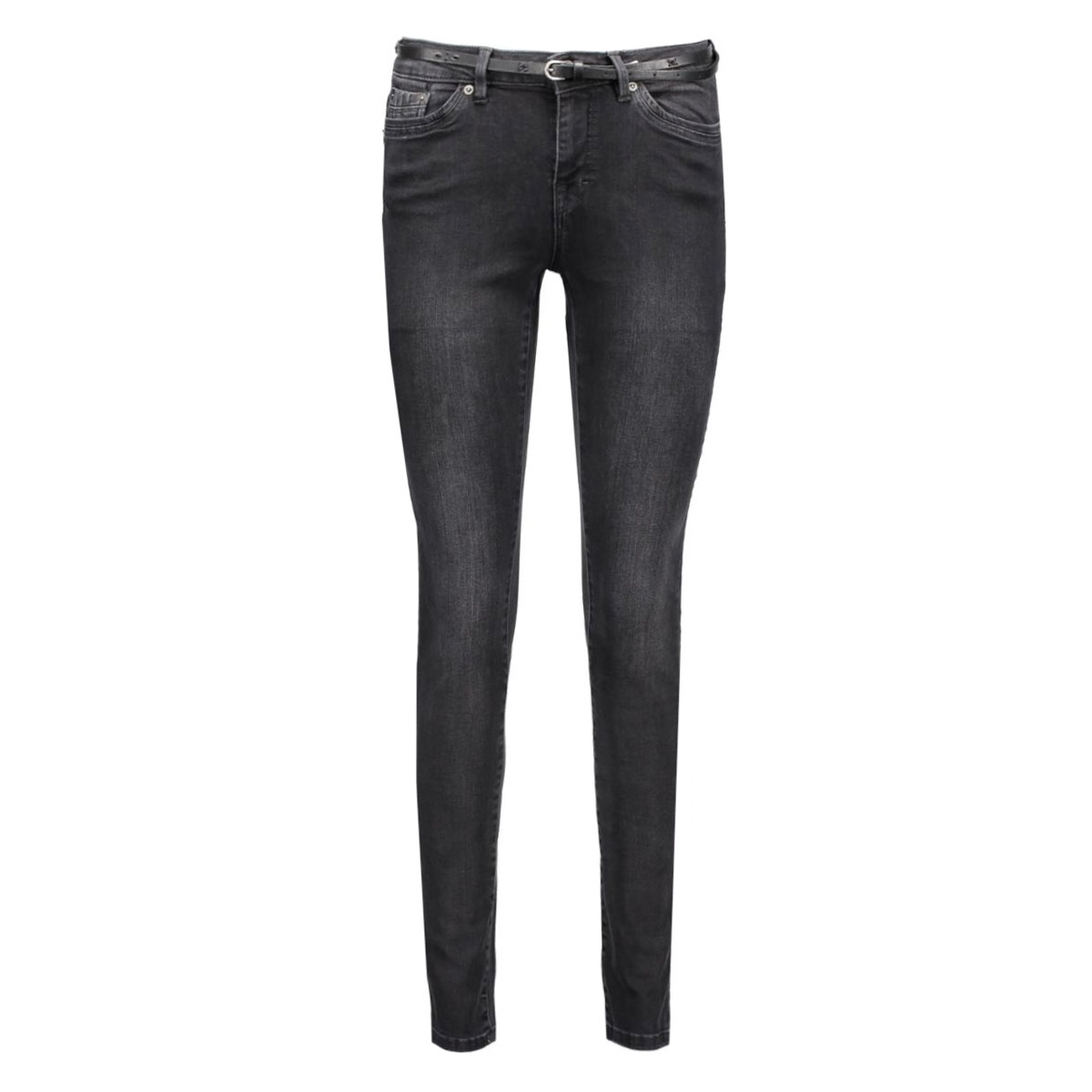 096cc1b020 edc jeans c911