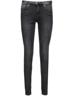 EDC Jeans 096CC1B020 C911