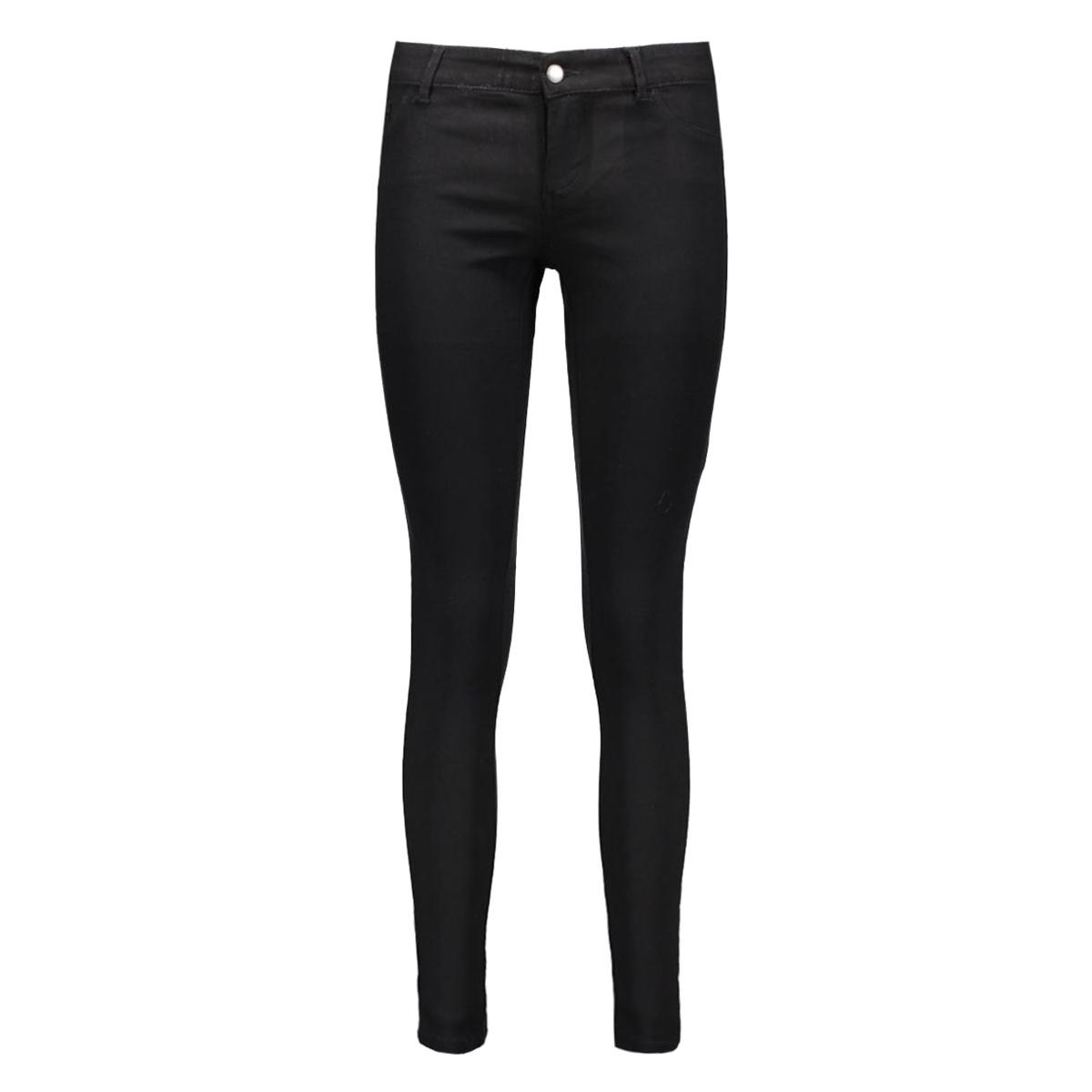 jdyskinny thunder leggings wvn 15121392 jacqueline de yong legging black