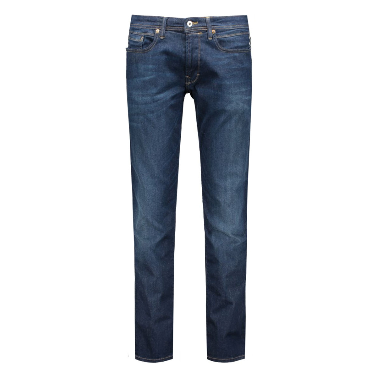096cc2b009 edc jeans c901