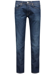 EDC Jeans 096CC2B009 C901