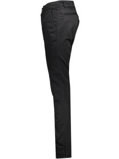 6404653.09.10 tom tailor broek 2999