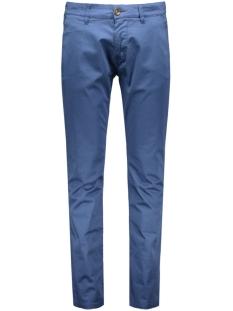 6404653.09.10 tom tailor broek 6865