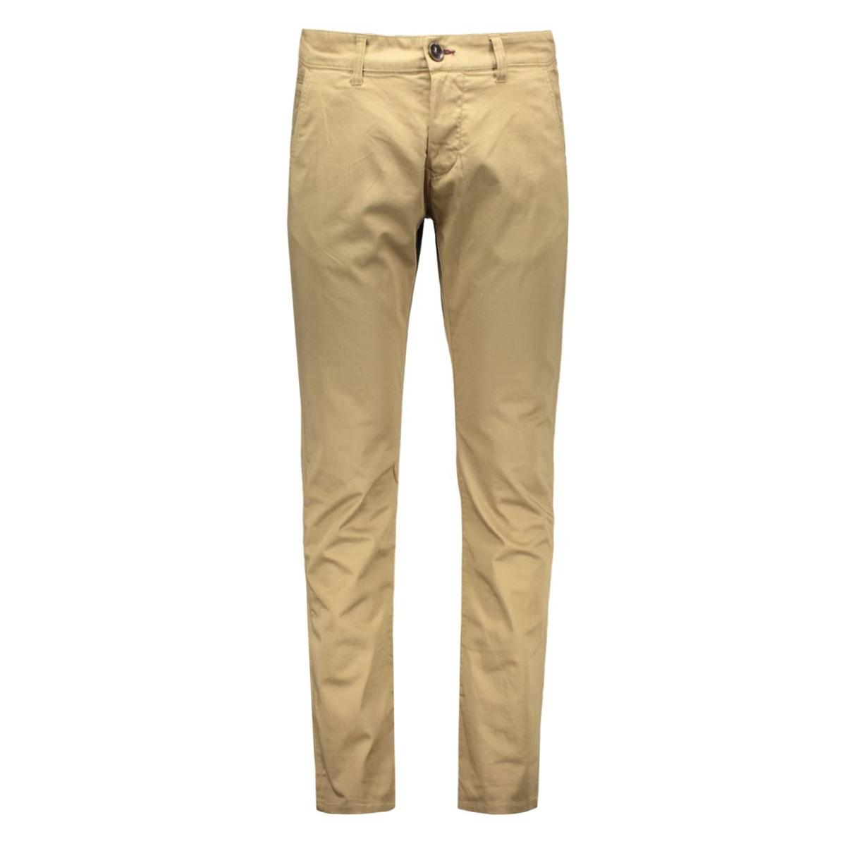 6404653.09.10 tom tailor broek 8443
